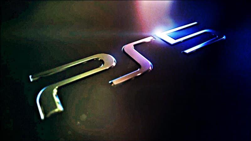 PlayStation 5 (PS5) ön satış fiyatı ve özellikleri neler?