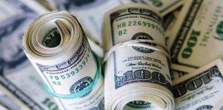 Şirketlere sıfırlanan döviz vergisi vatandaşta 2 katına çıkarılıyor