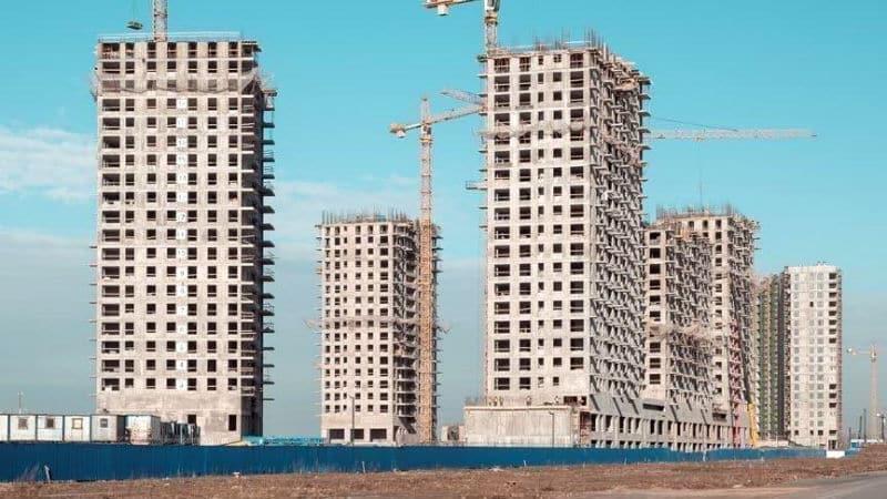 tapu kanunu 2b inşaat riskli yapı tamamlanmayan bina