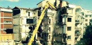 Tapu Kanunu değişiklik: Riskli yapılar ve yarım kalan inşaatlar ne olacak?