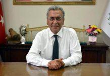 Torbalı Belediye Başkanı ismail uygur oğlu efe uygur belediye şirketine genel müdür yardımcısı oldu