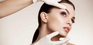 Yüz germe estetik ameliyatları konusunda en çok merak edilenler