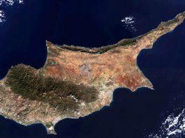 Akdeniz de hiçbir ülke ve şirket Türkiye nin yanında olmayacak!