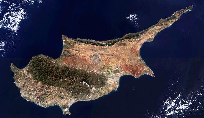 Kıbrıs konusunda hiçbir ülke ve şirket Türkiye'nin yanında olmayacak!