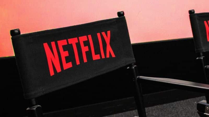 Ankara Barosu ndan RTÜK ün Netflix gibi platformları etkileyen yönetmeliğine dava