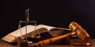 Kısmi Dava ile Belirsiz Alacak Davası arasındaki farklar neler?