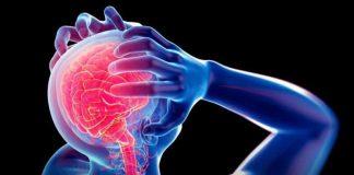 Beyin kanaması belirtileri neler? Yüksek tansiyona dikkat!