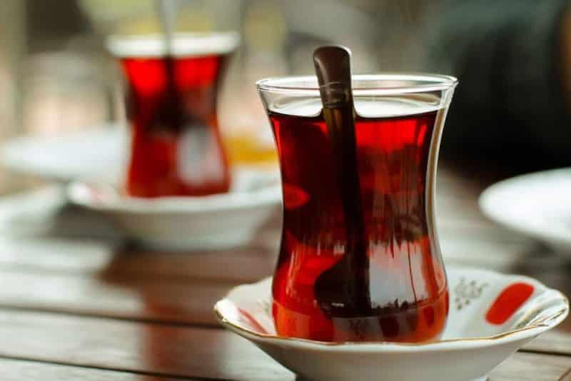 Çay fiyatlarına zam üstüne zam: Çaykur yüzde 15 zam yaptı!
