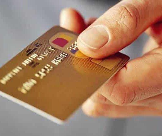 kredi karti borcu sicil affı