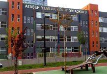 Devlet okullarında özel sınıf ayrımı: 10 bin liraya kadar çıkıyor!