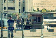 Diyarbakır, Van ve Mardin de belediyelere kayyım atandı