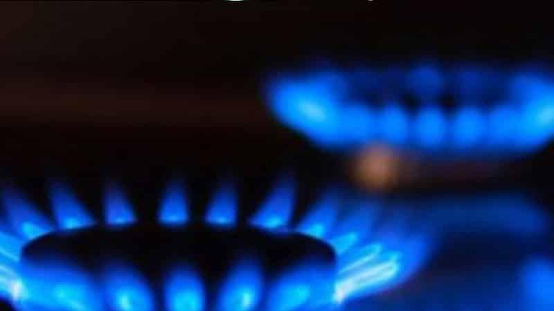 doğalgaz zam