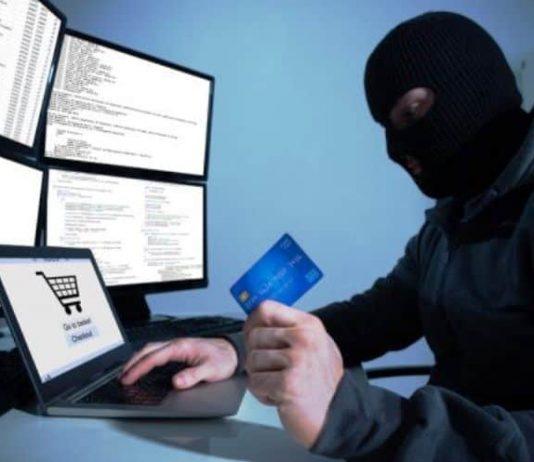 dolandırıcılık suçu hırsızlık kanun hukuk suç