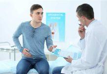 Erkeklerde ürolojik hastalıklar: Bu 9 uyarıya dikkat!