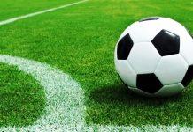 Futbolda bir kulüp başkanı profili ve/veya bir üstyapı profili