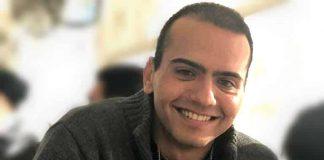 Geciken adalet Emre Yaldır intihar - röportaj avukat merve uçanok