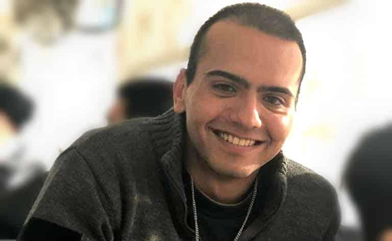Geciken adalet Emre Yıldır intihar - röportaj avukat merve uçanok