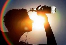Güneş çarpması belirtileri neler? Ne yapılmalı?