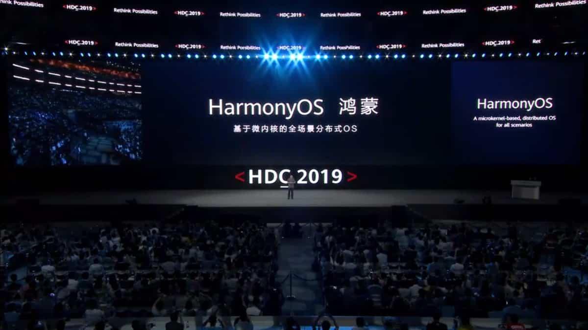 Harmony OS: Açık kaynak, küresel bir işletim sistemi
