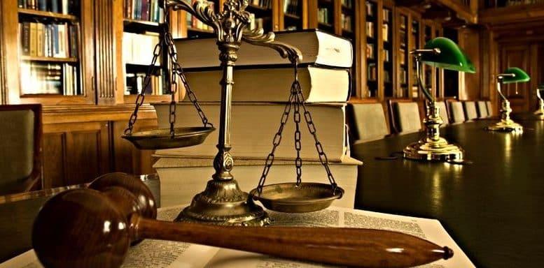 kısmi dava belirsiz alacak davası