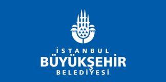 İBB: 31 Mart ile 23 Haziran seçimleri arasında işe alınan 1244 kişi işten çıkarıldı