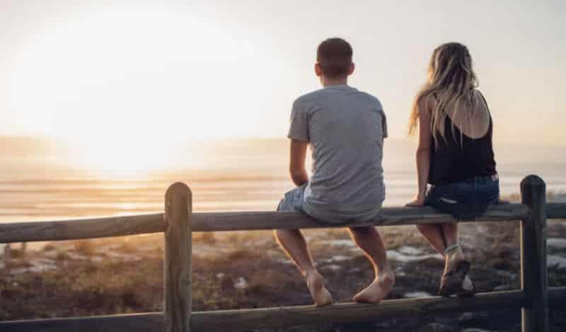 İlişkilerde yapılan büyük hatalar
