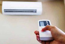 Klima kullanımı değil, hatalı kullanmak hasta ediyor!