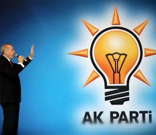 mehmet metiner AKP ömrünü tamamladı, yeni bir partinin kurulması gerekiyor