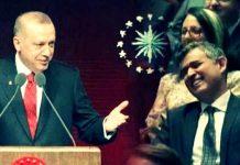 Metin Feyzioğlu adli yıl açılışına katılacak, Barolar boykot ediyor!