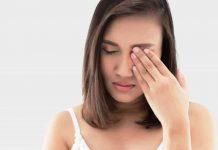 Migren belirtileri nelerdir? Migreni tetikleyici faktörler neler?