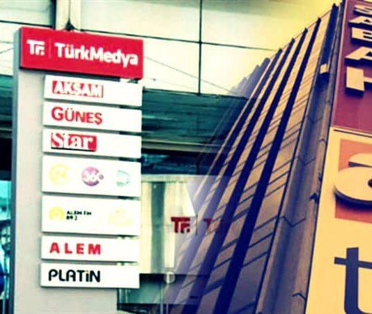 Musluğu kesilen TürkMedya da kriz büyüyor!