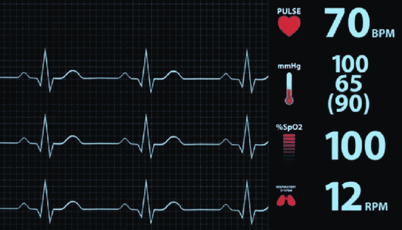 Normal nabız kaç olmalı? Kalp ritim bozukluğu nedir?