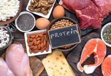 Protein eksikliği belirtileri neler?