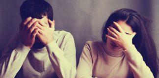 Sağlıklı ilişkinin 6 yolu ve ilişkilerde yapılan 3 büyük hata