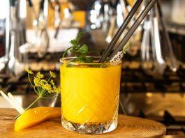 Sıvı kaybını önleyen lezzetli içecek tarifleri