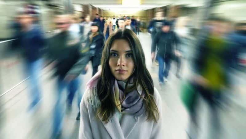 Sosyal fobi en çok görülen belirtileri; titreme, terleme, kızarma ve çarpıntı