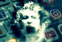 Sosyal medya öfke yansıtma aracı olarak kullanılıyor!