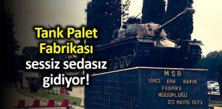 tank palet fabrikası asfat aş bmc altay fırtına obüsleri