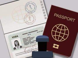 Transit vize nedir? Nasıl alınır? Neden gerekli?
