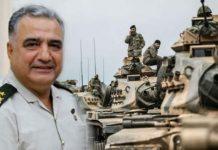 Tuğgeneral Erdal Şener: Mevcut dış politika ve basiretsiz adamlar