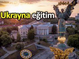Ukrayna üniversite eğitimi: Tercih edilmesinde 7 neden