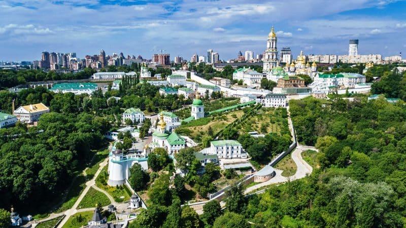kariyer iş bulma çalışma kiev lviv odessa