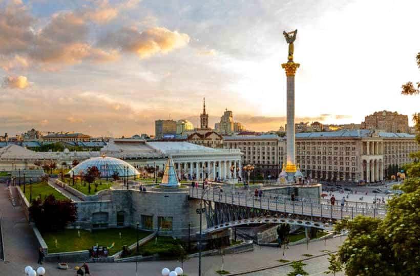 lviv kiev education eğitim üniversite