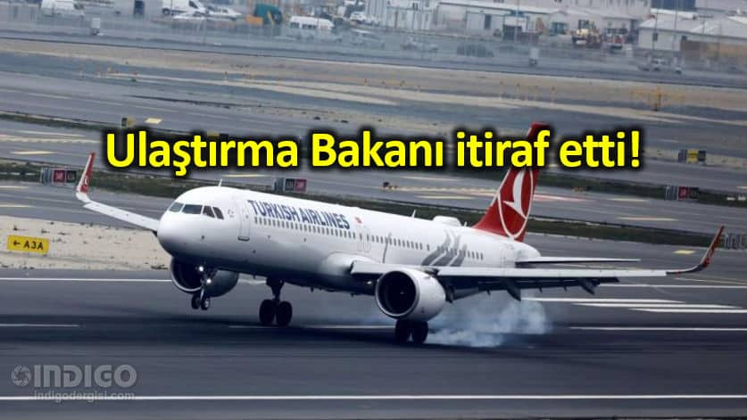 ulastirma-bakani-istanbul-havalimani-kotu-hava-sartlari-itirafi.jpg