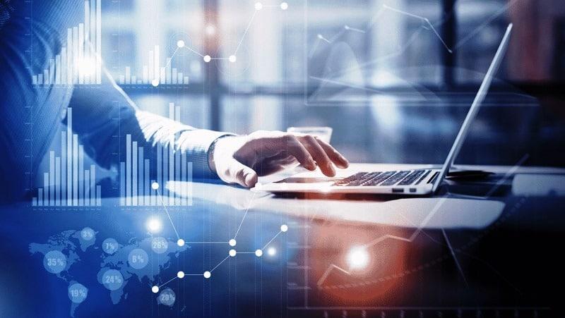 Vergi departmanları dönüşüyor: Dijital zekalı vergiciler geliyor!
