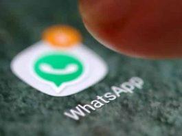 Whatsapp yazışmaları nedeniyle çalışanın işine son verilemez kararı