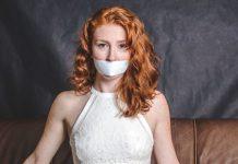 Yanlış anlaşılan feminizm ve İstanbul Sözleşmesi