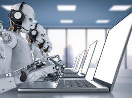 Yapay zeka ile insanlar hafta 3-4 gün ve günde 4 saat çalışacak