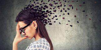 Yetişkinlerde dikkat eksikliği ve hiperaktivite bozukluğu