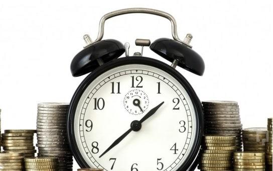 zaman aşımı zamanaşımı hukuk